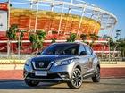 Mazda CX-3 và Honda HR-V gọi, Nissan Kicks trả lời