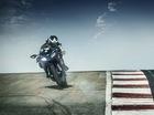 Kawasaki Ninja ZX-10RR 2017 - Siêu mô tô sinh ra để dành cho đường đua