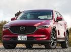 Thêm thông tin chi tiết của Mazda CX-5 thế hệ mới