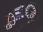Xem SUV siêu sang Bentley Bentayga tăng tốc lên 302 km/h