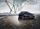7-Series phiên bản kỷ niệm 100 năm BMW có giá 3,95 tỷ Đồng