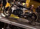 """""""Hoa hậu"""" Ducati XDiavel mới ra mắt đã có phiên bản đua"""