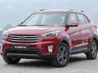 Bán quá chạy, Hyundai Creta được tăng sản lượng