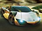 """Lamborghini phát triển siêu xe Vitola mới, mạnh hơn Aventador SV của Minh """"Nhựa"""""""