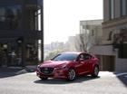 Mazda3 2017 chính thức trình làng, giá chỉ từ 375 triệu Đồng tại Nhật