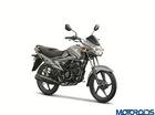 Suzuki Hayate EP bắt đầu được bày bán, giá từ 19,2 triệu Đồng