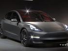 Đã có 8.000 người hủy đơn đặt mua Tesla Model 3