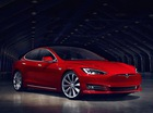 Tesla Model S nâng cấp ra mắt, giá từ 1,6 tỷ Đồng