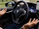 Tin tưởng hệ thống tự lái Autopilot của Tesla Model S, một người tử vong