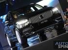"""SUV sang """"ngon, bổ, rẻ"""" Volvo XC90 2016 ra mắt tại Thái Lan"""