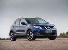 SUV trở thành phân khúc xe bán chạy nhất tại châu Âu