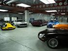 """Chiêm ngưỡng dàn xe trị giá 379 tỷ Đồng trong 1 cảnh quay """"Fast & Furious 8"""""""