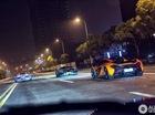 Dàn siêu xe hơn chục triệu USD của các đại gia Trung Quốc dạo phố