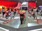 """9 siêu mô tô """"khủng"""" xuất hiện tại triển lãm xe máy Việt Nam 2016"""