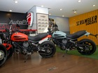 Ducati Scrambler Sixty2 cập bến Việt Nam, giá từ 280 triệu Đồng