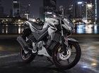Đây là cách Honda, Yamaha, Piaggio kiếm bộn tiền dù thị trường xe máy đang đi vào điểm bão hòa
