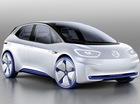 Liệu đây có phải là  Volkswagen Beetle của tương lai