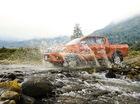 Ế hàng, Toyota tung khuyến mại cho Hilux