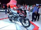 Ngày mai, Honda Việt Nam chốt giá Winner 150
