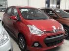 Xe bán chạy nhất Việt Nam âm thầm thêm tính năng mới