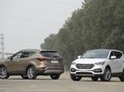 Tháng 9 mua xe nào được giá hời?