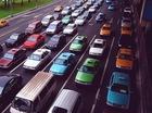 Thế giới sắm 90 triệu ô tô mới năm 2015