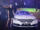 BMW 750Li ra mắt khách hàng Việt với giá 6,448 tỉ đồng