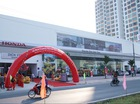 Honda Việt Nam khai trương đại lý tiêu chuẩn 5S tại Cần Thơ