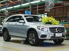 Mercedes-Benz GLC đầu tiên rời dây chuyền lắp ráp tại Việt Nam, giá từ 1,75 tỷ Đồng