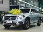 6 điểm nổi bật của Mercedes-Benz GLC đã được lắp ráp thành công tại Việt Nam