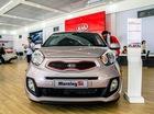 Top 10 xe người Việt mua nhiều nhất trong tháng 9