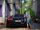 """Những hình ảnh """"để đời"""" về siêu xe tại Việt Nam"""