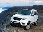 Chê ôtô Nga xấu, công nghệ kém: Dân địa hình phản bác