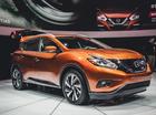 Nhìn lại 65 năm phát triển dòng xe SUV của Nissan