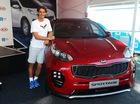 """""""Ông vua sân đất nện"""" Rafael Nadal - Kẻ sưu tập xa xỉ và đại sứ thương hiệu giản dị"""