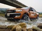Ford Ranger sẽ là xe bán chạy nhất Việt Nam nửa đầu 2016