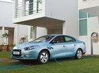 Thống trị thị trường xe điện châu Âu, cơ hội nào cho Renault tại Việt Nam?