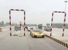 Á hậu Trà My rước dâu bằng dàn siêu xe hàng chục tỷ Đồng