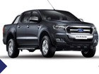 10 ôtô bán chạy nhất tháng 2 ở Việt Nam