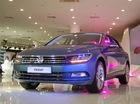 Đối thủ của Toyota Camry có giá 1,4 tỷ Đồng tại Việt Nam