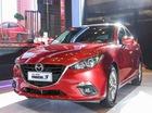 """Đây là nguyên nhân khiến xe Mazda3 """"nổi cá vàng"""" tại Việt Nam"""