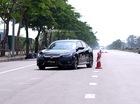 Honda Civic thế hệ mới đắt khách ngay trong tháng đầu bán ra tại Việt Nam