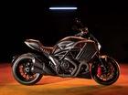 """Ducati Diavel Diesel - Mô tô mang phong cách """"hậu Khải huyền"""""""