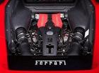 """""""Trái tim"""" của Ferrari 488 GTB giành danh hiệu """"Động cơ của năm 2017"""""""
