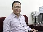 Ông Khuất Việt Hùng khuyến cáo người đi đường nhường nhịn nhau