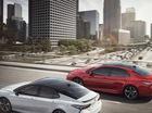 Đi tìm hãng xe có giá trị thương hiệu lớn nhất thế giới năm 2017