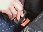 5 mẹo hữu dụng với xe ô tô mà bạn nên biết