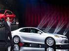 CEO Toyota: Đừng nói xe của chúng tôi nhàm chán nữa!