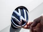 """Không phải Toyota, Volkswagen mới là """"vua doanh số"""" mới của năm 2016"""
