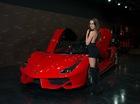 Làm quen với ER W70 - Siêu xe ít tên tuổi, có thiết kế na ná Ferrari LaFerrari